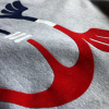 Sweat rugby France
