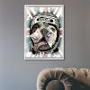 Tableau Dog