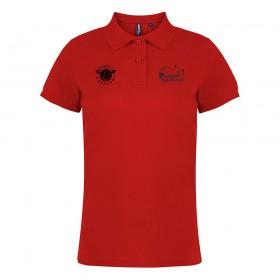T-shirt rugby  Diaspo gris