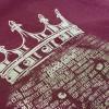 T-shirt king Or