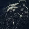 T-shirt rugby Galaxie