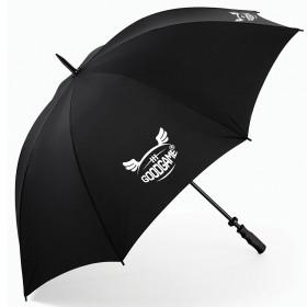 Parapluie de golf pro