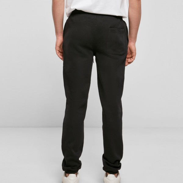 sweat pants rugby