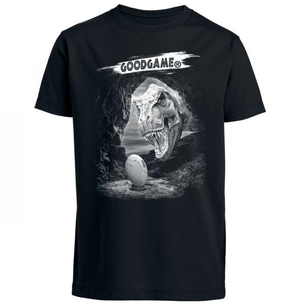 T-shirt rugby T-REX