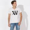 T-shirt rugby ADN