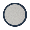 gris-marine