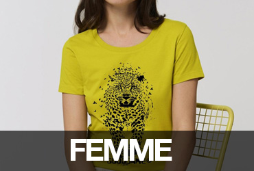 vetement rugby femme boutique rugby