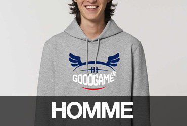 boutique rugby vetement de rugby homme